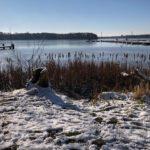 Absage Winterwanderung